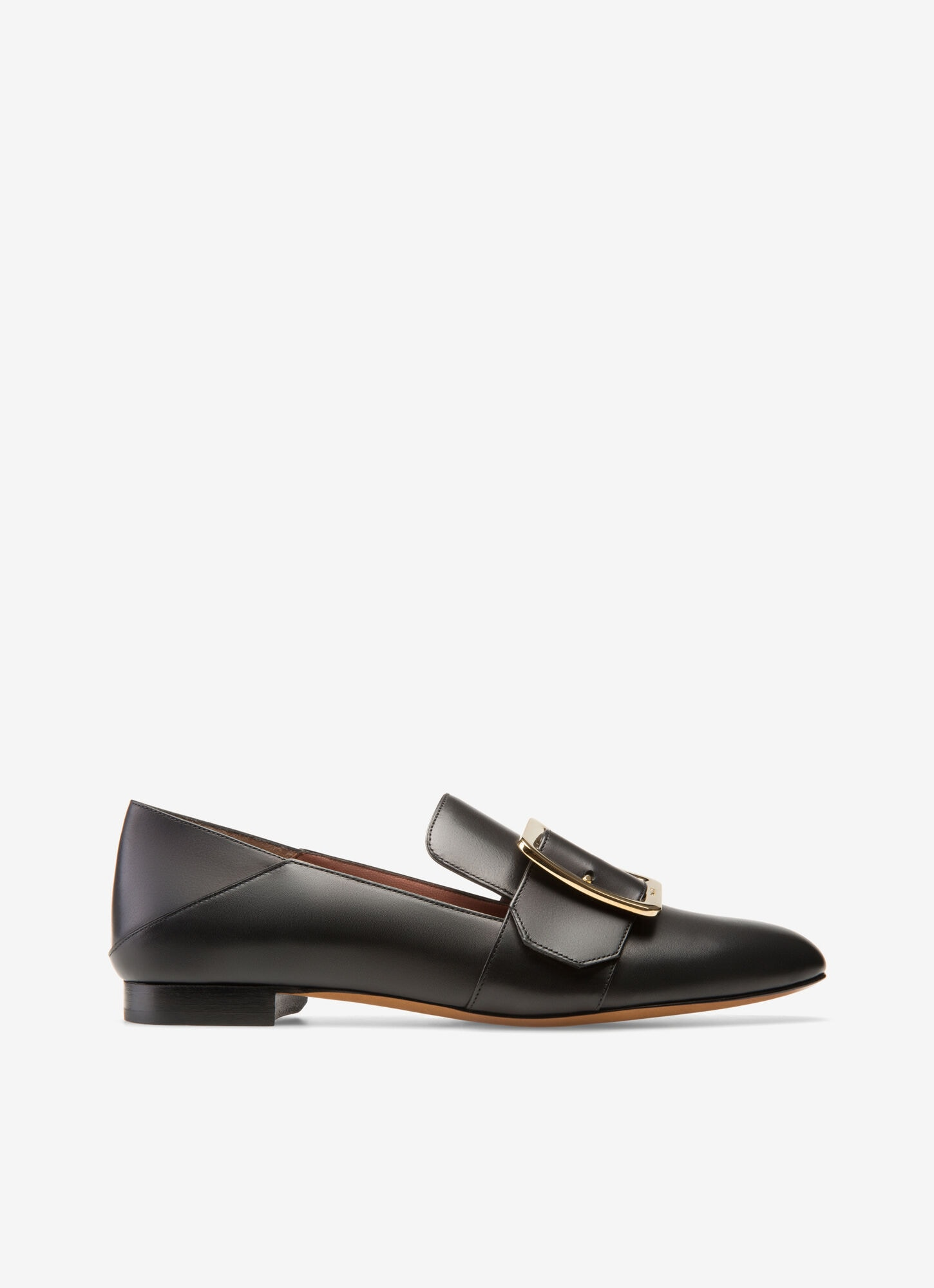 bally designer shoes