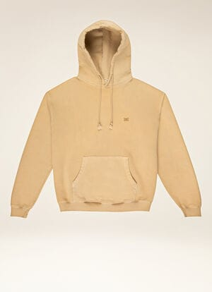 BEIGE COTTON Tracksuits - Bally