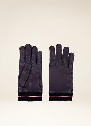 BLUE LAMB Gloves and Hats - Bally