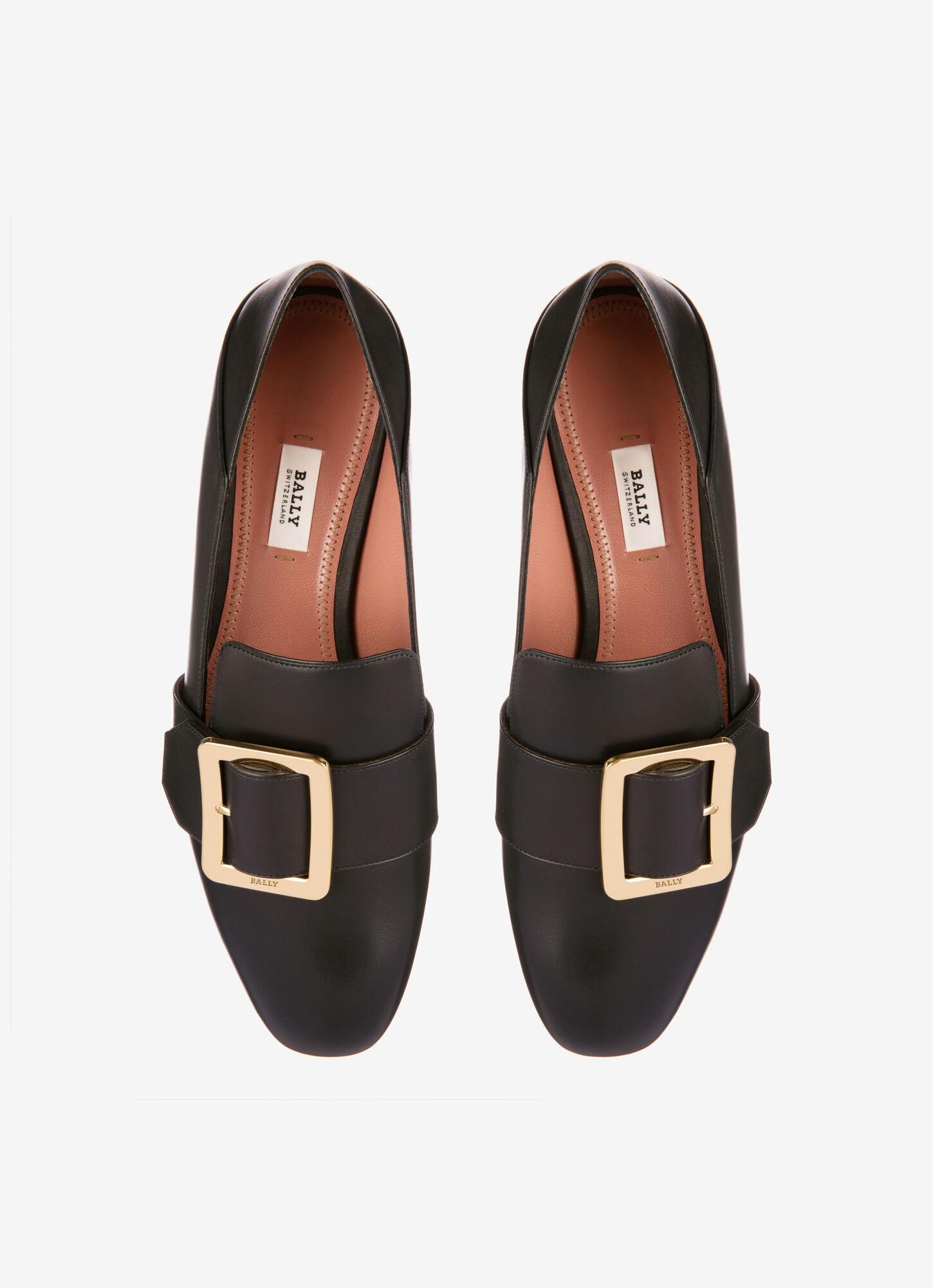 JANELLE | Women's Flats | Bally