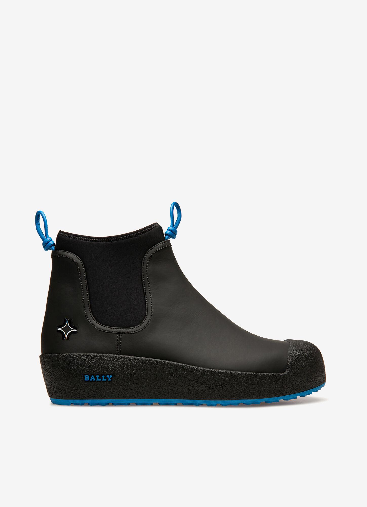 Men's Designer Shoes | Bally