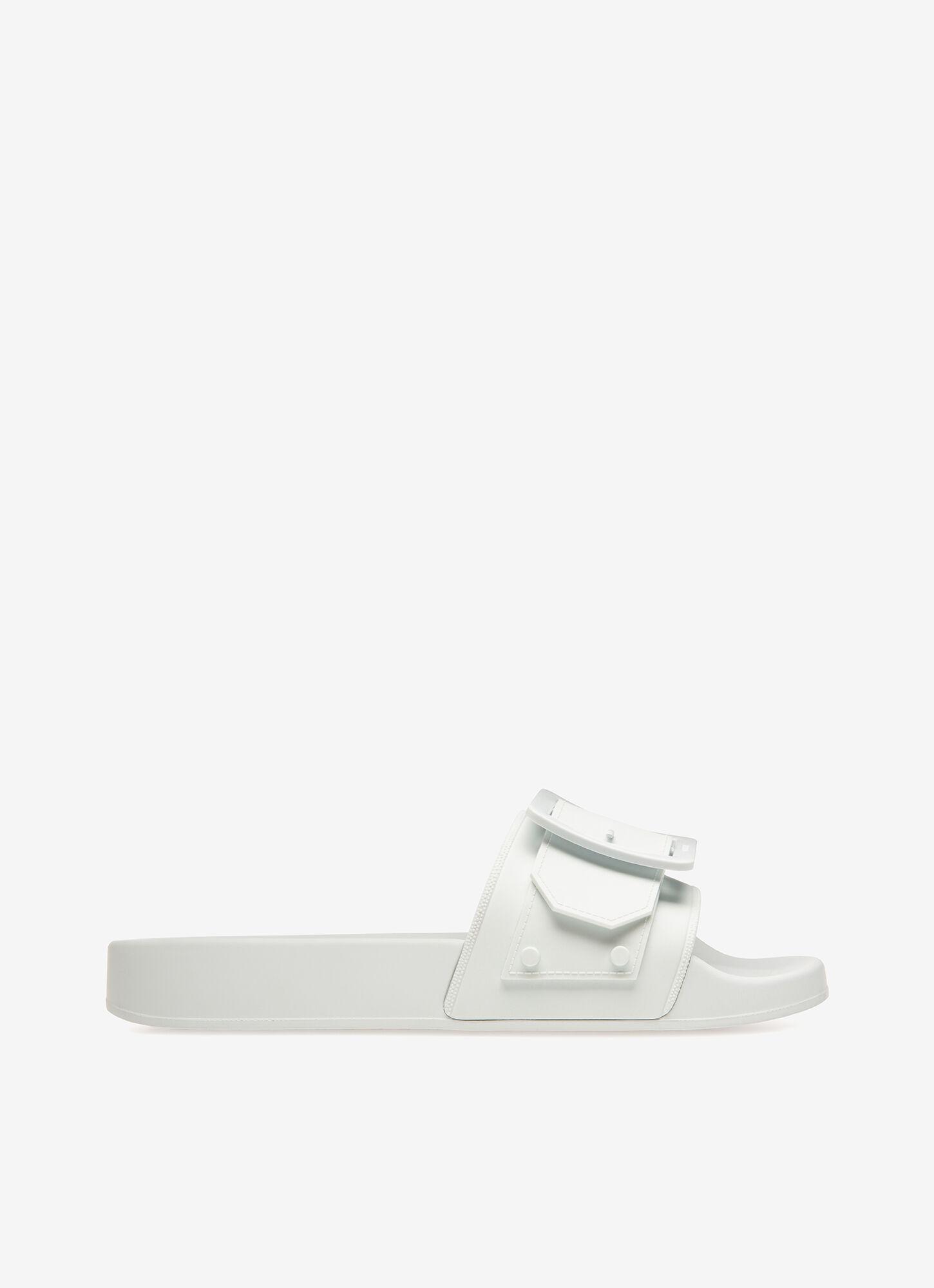 Women's Designer Sandals   Bally