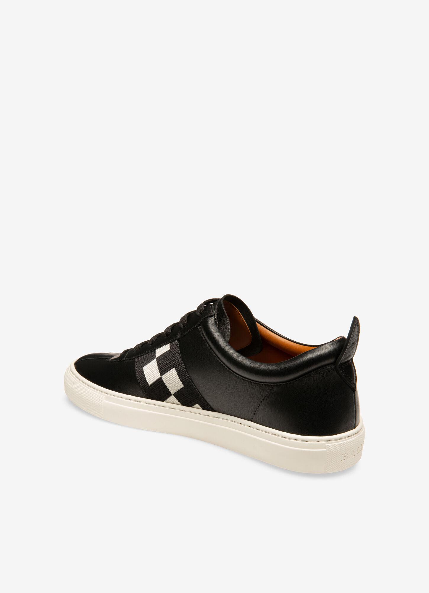 Men's Vita-Parcours Retro Sneaker