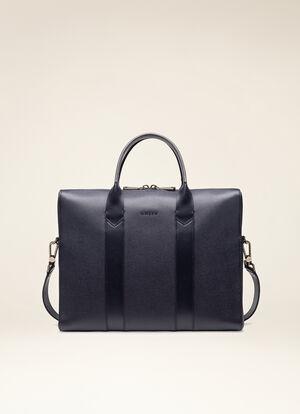BLUE BOVINE Business Bags - Bally
