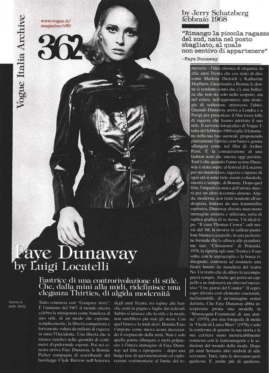 CSQ Magazine