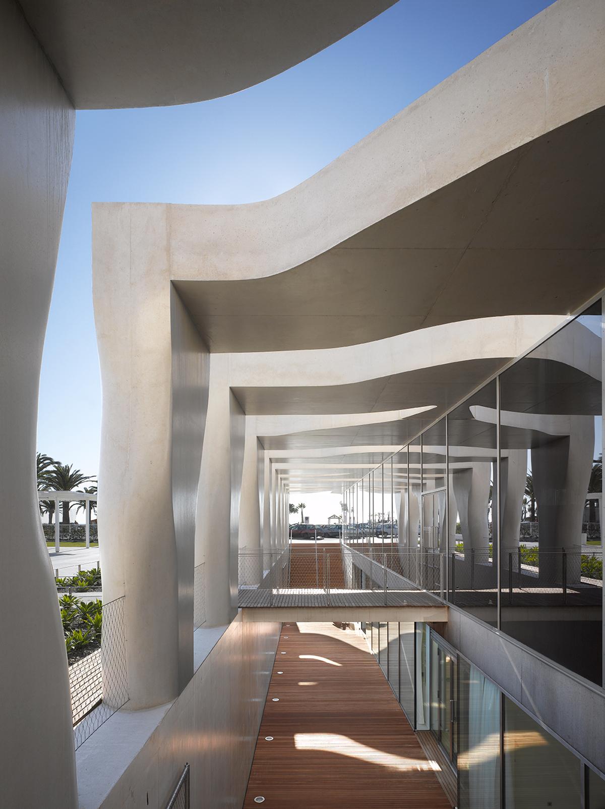 Musée de Jean Cocteau