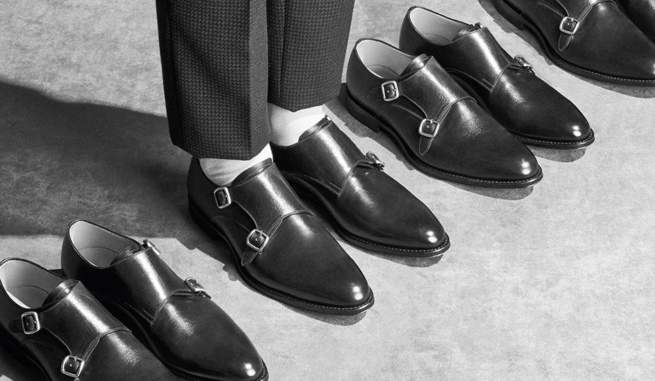 Shoepedia