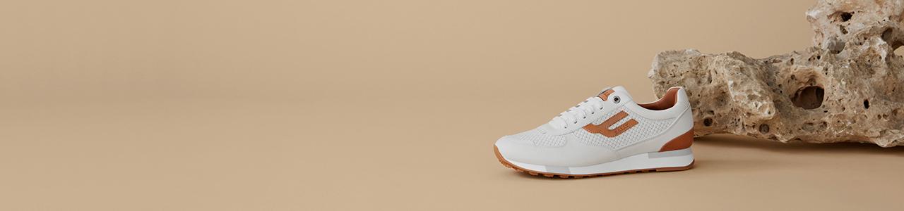 Galaxy | Men's Sneakers | Bally