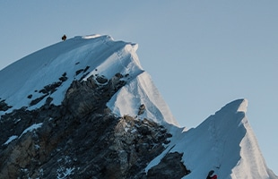 Our Alpine Heritage