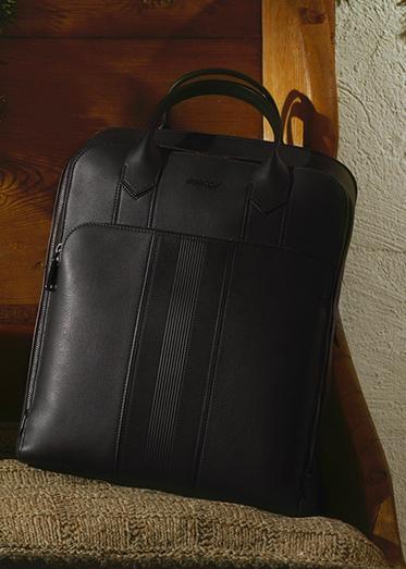 Christmas Man Gifting Bags