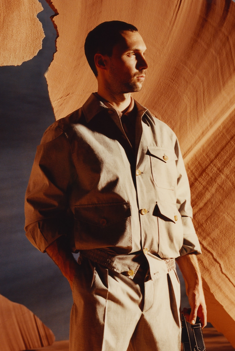 Bally | Luxury Shoes, Bags and Accessories