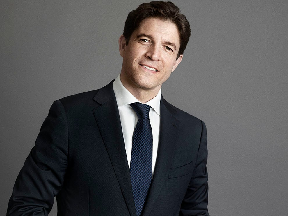 GQ 2014 Frédéric de Narp