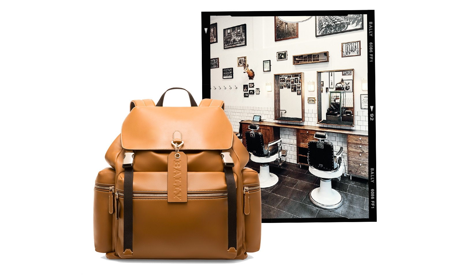 crew-mens-plain-calf-leather-backpack-in-cowboy