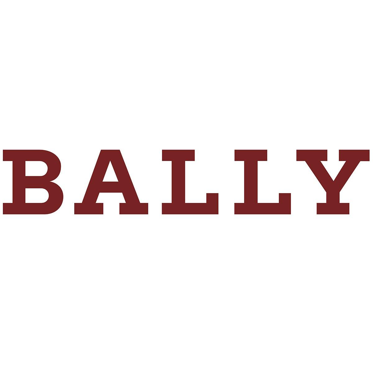 Bally Online